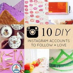 96 Best Diy Really Maybe Images Do It Yourself Projects