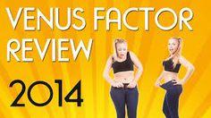 Venus Factor, Juice Diet, Low Calorie Diet, Medical Weight Loss, Fat Loss Diet, Weight Loss For Women, Popsugar, How To Lose Weight Fast, Workout
