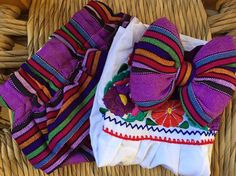 Mexican outfit baby bloomer and top mexican by Miamorcitocorazon