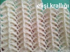 Crochet Quilt, Crochet Tablecloth, Crochet Pillow, Baby Blanket Crochet, Crochet Motif, Crochet Designs, Crochet Stitches, Crochet Baby, Knit Crochet