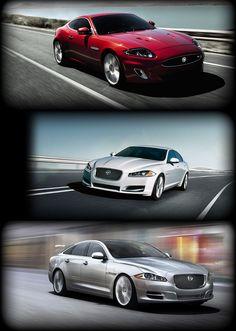 Jaguar (via motomania)
