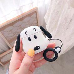 """Free Airpods Giveaway Airpods Case Snoopy Snoopy Airpods Case À¸žà¸£à¸à¸¡à¸ªà¸‡à¸™à¸°à¸""""ะ À¹""""มตองรอพรใหเสยเวลา À¸£à¸²à¸""""าเคส 150 À¸£à¸§à¸¡à¸ªà¸‡ Iphone Cases Case Electronic Products"""
