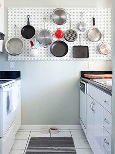 Kitchen Wall Decorations Ideas Decor Ideasdecor