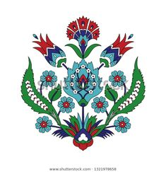 Find Turkish Arabic Pattern Vector Element Ottoman stock images in HD and millions of other royalty-free stock photos, illustrations and vectors in the Shutterstock collection. Thousands of new, high-quality pictures added every day. Turkish Pattern, Arabic Pattern, Window Glass Design, Flower Vase Making, Blue Cushion Covers, Turkish Art, Vector Flowers, Floral Illustrations, Tile Art
