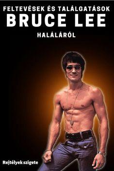 Bruce Lee, Celebs, Celebrities, Ha, Movies, Films, Cinema, Celebrity, Movie
