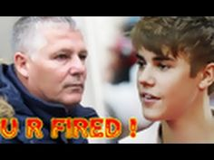 justin bieber buys own home waits on basketball movie script  justin bieber sued by ex bodyguard for assault