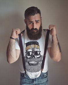 #revistaessenciacr #BEARMANCR #RETOBARBEROCR #expobellezacr2017 #barba #beard #beardstyle #model #pic #firenze #photographer #love #muscle #beard #babyface #beardedvillains #bearded #men #new #momentsoflife #beardlife #beardlovers #barbe #love #look #hairydude #swag #silverbeard #outfit #selfie