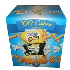 You could eat one if these crappy little snacks for 100 calories, or you could eat a regular Cheetos snack size bag for 150 cal and be satisfied and then make up those 50 calories by... I don't know. Doing something that doesn't involve sitting.