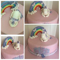 Cakes by Jane uk