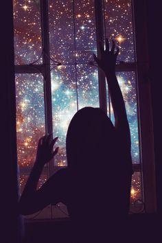 mystic-revelations:  Let me out, let me dream Bybbabyshambles