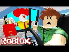 10 Best Roblox Images Edible Printing Little Kelly Roblox Funny - roblox escape the evil hospital obby let s play with benblox