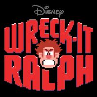 Discover the world of Disney's Wreck-It Ralph, the new animated adventure hitting theaters November 2nd!
