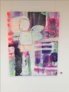Artist Spotlight Series: Mette Lindberg | The English Room