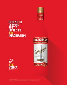 Stoli Is Running Topless Print Ads in Playboy's First Nudity-Free Issue
