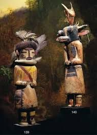 「museum of northern arizona katsina」の画像検索結果