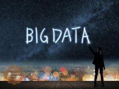 Рост автономных платформ обработки данных или еще раз про Big Data    Большие данные сегодня, ну, БОЛЬШИЕ. В исследовании IDC за 2016 год под названием « Полугодовое руководство по расходам на большие данные и аналитику » прогнозируется, что общемировой оборот на больших данных вырастет со $130 млрд в 2016-м до более чем $203 млрд в 2020-м , то есть совокупный годовой рост будет на уровне 11,7%. По мнению IDC, росту способствуют три фактора: увеличение доступности гигантских объёмов данных…