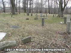 Mount Cavalry is a historic cemetery currently being restored http://niagaracountyentertainment.com niceinfo@niagaracountyentertainment.com