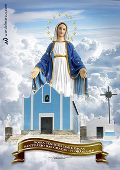 Quadro 3 - Sorteado nas peregrinações em Natal-RN, dentro da festa de Nossa Senhora das Graças de Florânia-RN - 2014