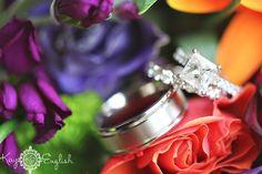 Ashford Estate wedding (Allentown NJ) – Kristen and Dan » New Jersey Wedding Photographers Kay English NJ
