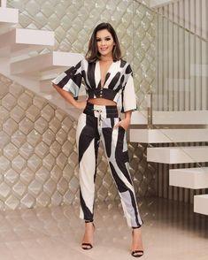 779987406f 47+ Outfits Casuales para que Luzcas Guapa y a la Moda (2019)