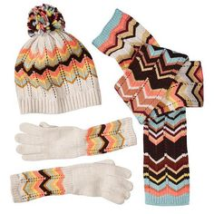 8eb8bc2db 87 Best Missoni for Target images in 2011   Missoni, Decor styles, Box