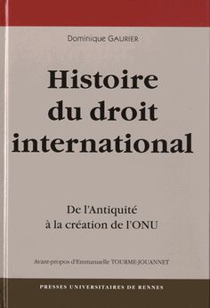 BU Droit Économie Gestion - RDC - 341 (091) GAU