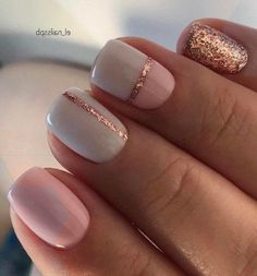 Manicure inspo Www.tarinad.gelmo... fb @gelmomentbytarina book an online party f...,