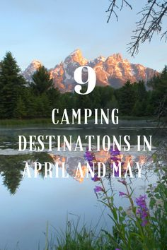 Family Road Trips, Family Camping, Family Travel, Camping With Kids, Travel With Kids, Family Destinations, Camping Places, Rv Travel, Campervan