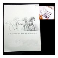 Sketchbook 9 x 12 Inches 40 Sheets Premium Quality Sketch Book Drawing Paper Pad best seller - http://www.bestseller.ws/blog/toys-and-games/sketchbook-9-x-12-inches-40-sheets-premium-quality-sketch-book-drawing-paper-pad-best-seller/