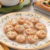 Phyllo Dough Appetizers Recipes - Bing Images