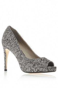 cdfec722b18 Size 8 Women S Shoes Conversion  NextWomensShoes