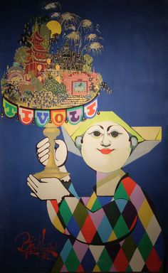 Arken | manu schwendener Tivoli Gardens, Copenhagen, Ms, Posters, Wall Art, Illustration, Painting, Fictional Characters, Decor