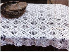 Lana, Blanket, Rugs, Home Decor, Ideas, Patterns, Crocheting Patterns, Ganchillo, Flower Designs