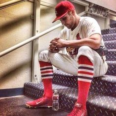 #Peter Bourjos   @PeterBourjos8    Account for the outfielder on the St. Louis Cardinals. Formerly an Angels outfielder.   St. Louis, MO