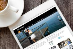 Jetzt offiziell: Website erstrahlt in neuem Glanz! - http://www.foto-huwi.ch/2014/01/06/jetzt-offiziell-website-erstrahlt-in-neuem-glanz/