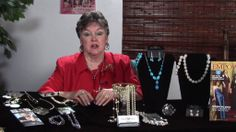 Selling Jewelry : How to Sell Jewelry From Home - home jewelry - http://jewellery.chitte.rs/sets/selling-jewelry-how-to-sell-jewelry-from-home-home-jewelry/