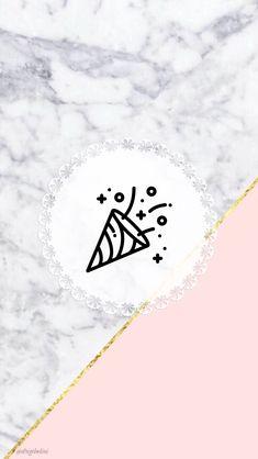 Capas para destaques Instagram Snap, Instagram Logo, Instagram Design, Instagram Story Template, Instagram Story Ideas, Birthday Wallpaper, Instagram Background, Insta Icon, Pretty Backgrounds