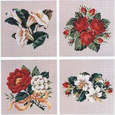 Wichelt Imports has premium quality needlework products and fabrics from Kreinik, Permin, Zweigart, Jobelan, Marlitt, DMC for cross stitchin...