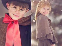 DETROIT CHILDREN'S PHOTOGRAPHER, DETROIT FASHION PHOTOGRAPHER, DETROIT LIFESTYLE PHOTOGRAPHER, DETROIT SENIOR PORTRAIT PHOTOGRAPHER, DETROIT COMMERCIAL PHOTOGRAPHER, DETROIT EDITORIAL PHOTOGRAPHER