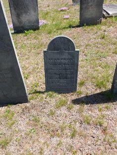 Nutfield Genealogy: Tombstone Tuesday ~ Halbert Morrison, age 2, Derry, New Hampshire #genealogy