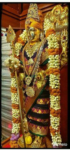 Lord Murugan Wallpapers, Lord Balaji, Kali Ma, Baby Krishna, Hindu Mantras, Fruit Gifts, Lord Krishna Images, Tanjore Painting, Indian Dolls