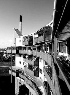 40+ ideas de Ralph Erskine | arquitectura, disenos de unas, grandes  arquitectos