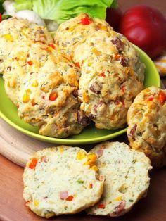 Baked Potato, Recipies, Snacks, Chicken, Baking, Breakfast, Ethnic Recipes, Hells Kitchen, Party