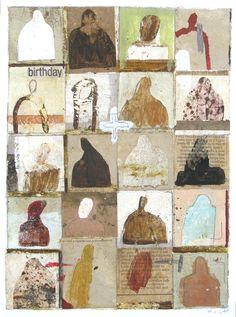 Scott Bergey  www.etsy.com/ca/shop/ScottBergey #art