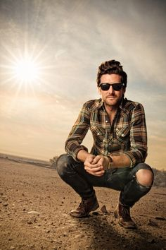 Dear Santa, If I only get one gift under the tree this year... can it please be Stephen Christian (Anberlin). Please c: Love Always, Kaitlyn xoxo