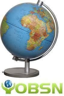 Globes clipart panda free clipart images four clowns project ultimate globes specializes in the sale of world globes and maps for the home office and classroom established in our company has grown to become the freerunsca Image collections