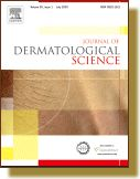Acne, a disorder of dysregulated inflammation