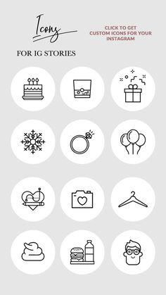Fiverr freelancer will provide Logo Design services and do a creative signature logo design or minimalist including # of Initial Concepts Included within 3 days Logo Instagram, Instagram Frame, Instagram Design, Free Instagram, Instagram Story Ideas, Instagram Feed, Instagram Accounts, Icon Design, Logo Design