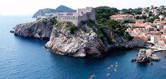 Eastern Europe, Croatia & the Balkans - Lonely Planet