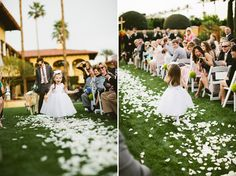 Lauren + Brian. Miramonte Resort: Indian Wells CA Wedding » Jacob Mariano Photography | Seattle | San Francisco | Los Angeles | Worldwide